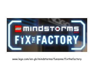 lego/en-gb/mindstorms/funzone/fixthefactory