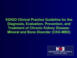 KDIGO Clinical Practice Guideline for the Diagnosis, Evaluation, Prevention, and Treatment of Chronic Kidney Disease-Min