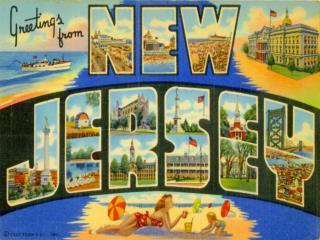 Ceci ne parle pas des faits ennuyeux. Je vais décrire comment NJ est réelement.