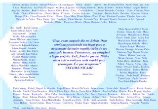 cartaoNatal2007