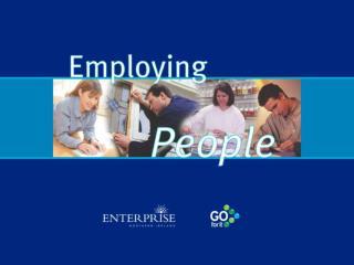 Principles of Recruitment & Selection