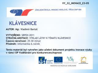 VY_32_INOVACE_E3-05