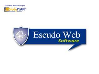 Suite educativa Versión 2.2 Multi-cloud Octubre 2013