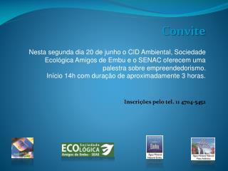convite+