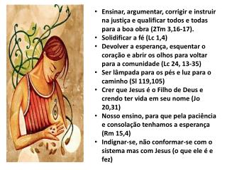 EJ M1 MC1 Biblia