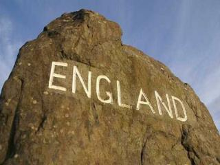 England is a country that is part of the  United Kingdom,  which is also known as the