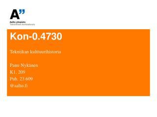 Kon-0.4730