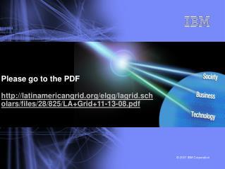 LA+Grid+%26+21st+Century+Skills