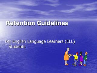 Retention Guidelines