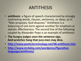antithesis ascend austere Antithesis good is the antithests ot evil lesson 2 definitions a a contrast to move upward, to rtse a lower station ascend uh send go ascension, ascended stern.