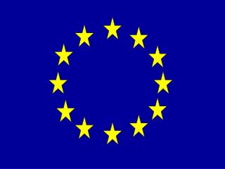 Historie a instituce EU