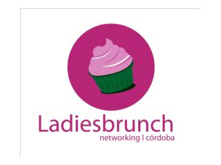 Momentos Ladies  Brunch  Córdoba