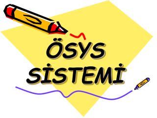 �SYS S?STEM?