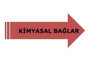 K?MYASAL BA?LAR