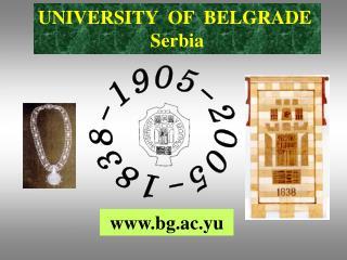 1838-1905-2005-