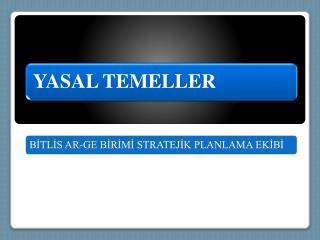 5018 Sayılı Kamu Mali Yönetimi ve Kontrol Kanunu