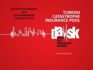 May  20 10 , ISTANBUL
