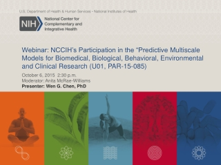 Managing Risks in UW-Madison Research Activities