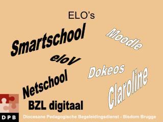 ELO's