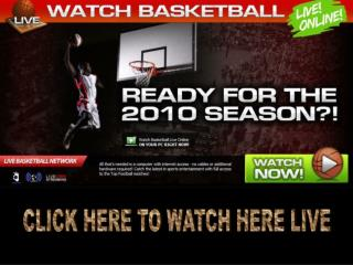 Watch Iona Gaels vs Kent State Golden Flashes Live Streaming