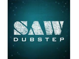 Saw Dubstep: