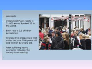 Mokymo aplinkoje patirtis Europos valstybėse ir Islandijoje ; Mokymo aplinkoje amžiaus grupės;