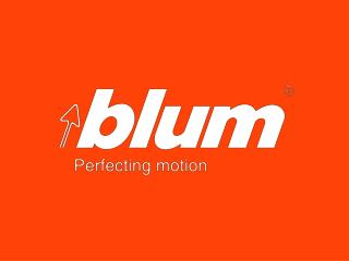 Welcome to Blum