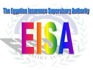 The Egyptian Insurance Supervisory Authority