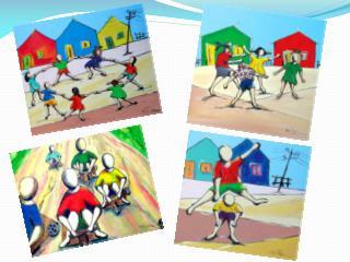 Brincadeiras Movimento Amigos Desafios Construção Curiosidade Regras e negociações Alegria