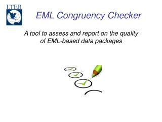 EML Congruency Checker