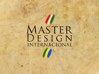 Design Moda Digital Gráfico Produtos  Interiores Embalagem