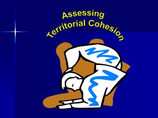 Assessing   Territorial Cohesion