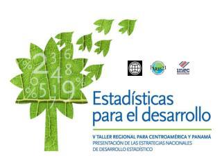 Planes de Acción Costa Rica