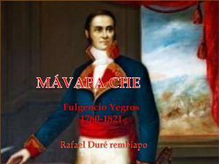 M�VAPA CHE