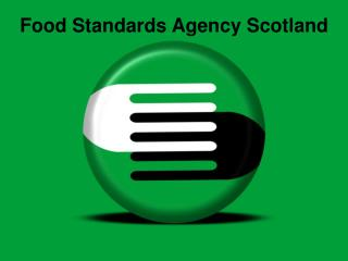 Food Standards Agency Scotland