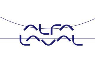 Холодильные технологии и оборудование  ALFA LAVAL – HELPMAN при проектировании фруктоовощехранилищ