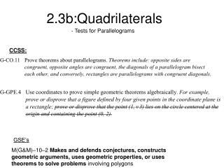 2.3b:Quadrilaterals