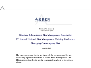 Quantitative Measurement and Management of Liquidity Risk in a Banking Context