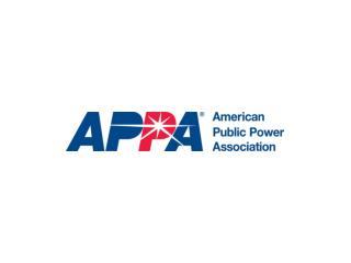 APPA Business and Finance Conference  2009   September 14, 2009 Savannah, GA