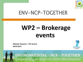 ENV-NCP-TOGETHER