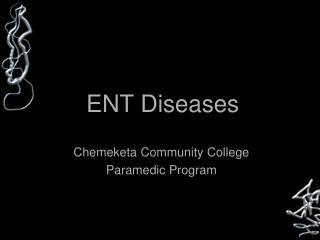 ENT Diseases