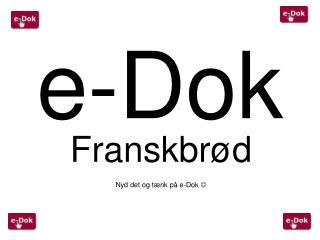 e-Dok