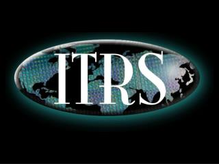 ITRS Conference Announcements  --  24 July 2002