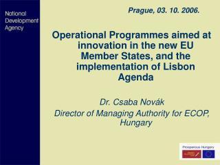 Prague,  0 3 . 10.  2006 .