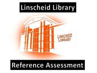 Linscheid Library