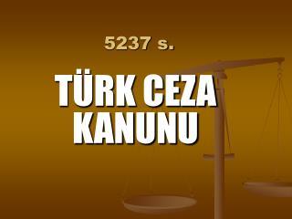5237 s.