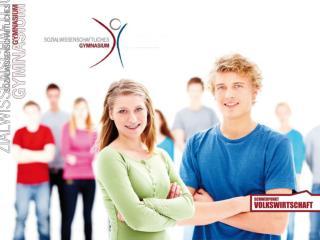einem umfangreichen Allgemeinwissen innovativem Unterricht mit Praxisbezug Kultur und Bildung