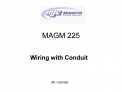MAGM 225