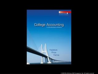 2010 The McGraw-Hill Companies, Inc. All rights reserved