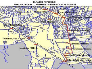 Mercado RH